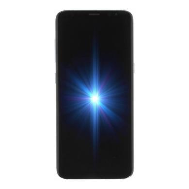 Samsung Galaxy S8 G950F 64Go bleu océan - Neuf