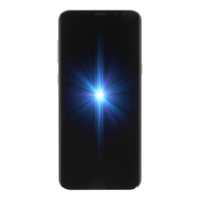 Samsung Galaxy S8+ G955F 64GB blau - neu
