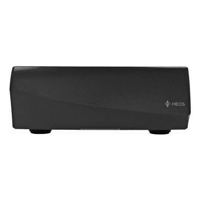 Denon HEOS AMP HS2 plata - nuevo