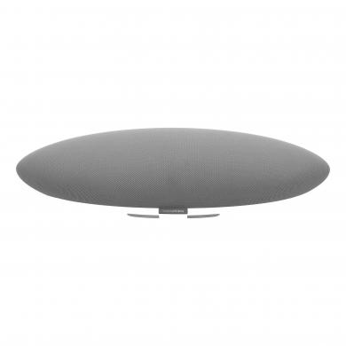 Bowers & Wilkins Zeppelin Wireless weiß - neu