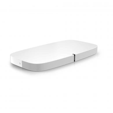 Sonos PLAYBASE blanco - buen estado