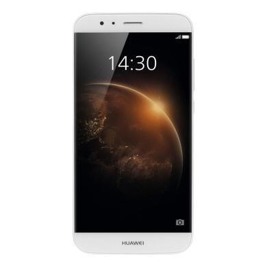Huawei GX8 Single-Sim 32Go or - Neuf