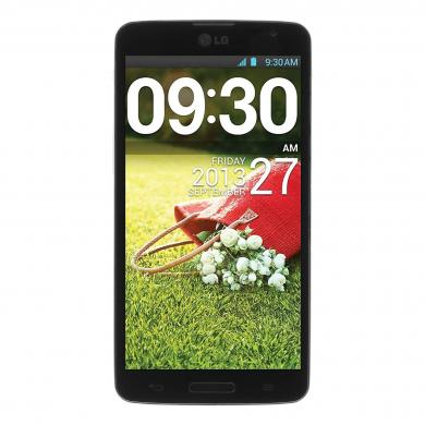 LG G Pro Lite D682 negro - nuevo