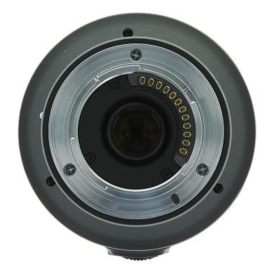 Nikon 10-100mm 1:4.0-5.6 1 NIKKOR VR negro - nuevo