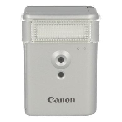 Canon HF-DC2 argent - Neuf