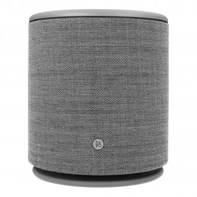 Bang & Olufsen Beoplay M5 natural - neu