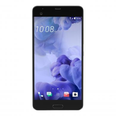 HTC U Ultra 64 GB rosa - buen estado