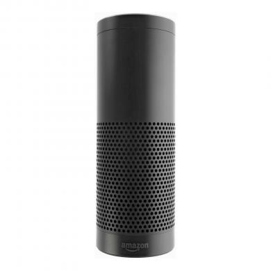 Amazon Echo noir - Bon
