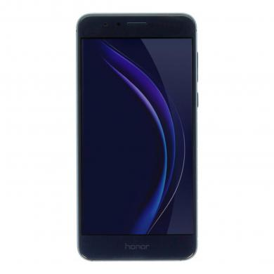Honor 8 Premium 64 GB Blau - gut