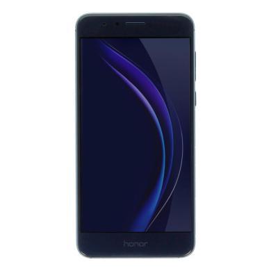 Honor 8 Premium 64Go bleu - Neuf