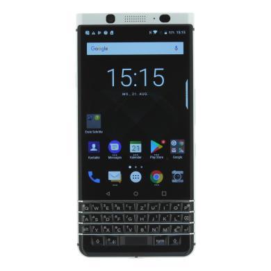 BlackBerry KEYone 32 GB Schwarz - neu