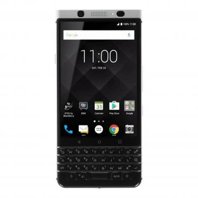 BlackBerry KEYone 32Go argent - Bon