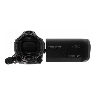 Panasonic HC-WX979 schwarz - neu