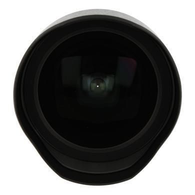 Tamron 15-30mm 1:2.8 SP AF Di VC USD für Nikon Schwarz - neu