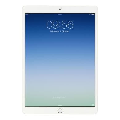 "Apple iPad Pro 10,5"" (A1701) 64 GB oro - nuevo"