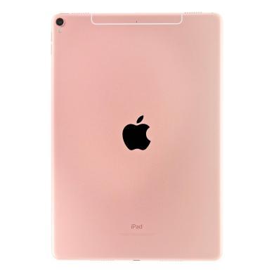 """Apple iPad Pro 10,5"""" (A1701) 256 GB Oro rosa - nuevo"""