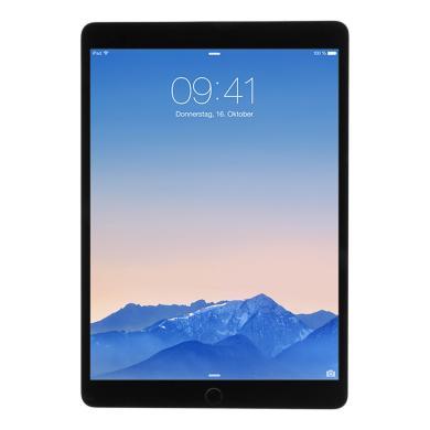 """Apple iPad Pro 10,5"""" (A1701) 512 Go gris sidéral - Neuf"""
