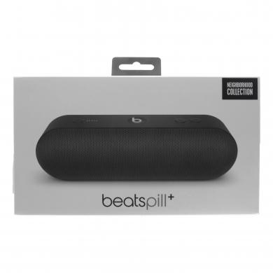 beats Pill+ gris - buen estado