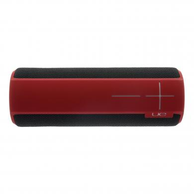 ultimate ears Boom 2 rouge - Neuf