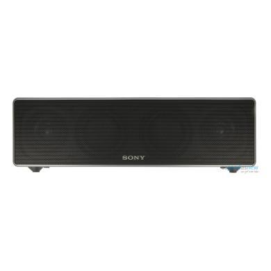 Sony SRS-ZR7 negro - nuevo