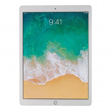 "Apple iPad Pro 2017 12,9"" +4G (A1671) 512Go or - Très bon"