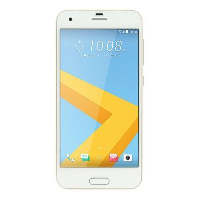 HTC One A9s 32GB gold - neu