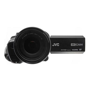 JVC GY-HM170E negro - nuevo