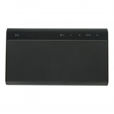Creative Sound Blaster Roar Pro schwarz - gut