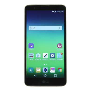 LG Stylus 2 (K520) 16GB braun - neu