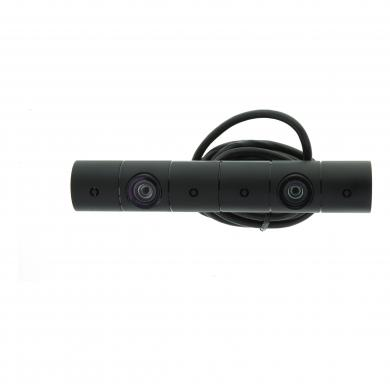 Sony PlayStation Camera pour PS4 V2 noir - Neuf