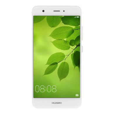 Huawei Nova Dual SIM 32GB silber - neu