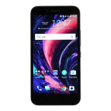 HTC 10 Evo 32GB grau - neu
