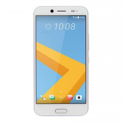 HTC 10 Evo 32 GB Plata - buen estado