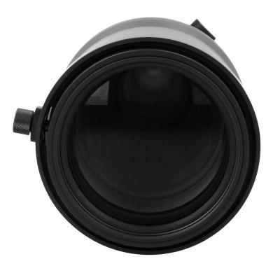 Sigma 150-600mm 1:5-6.3 DG OS HSM Sports para Nikon negro - nuevo