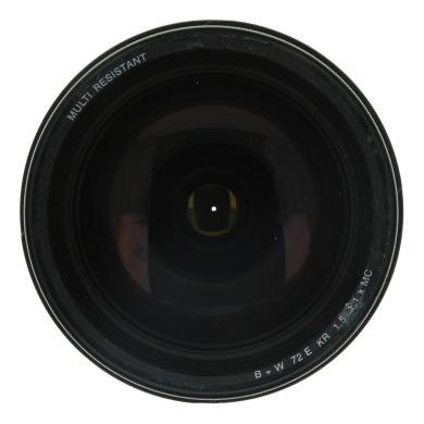 Tamron 28-300mm 1:3.5-6.3 AF LD Asph. IF Macro para Nikon negro - nuevo