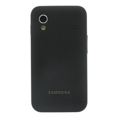 Samsung Galaxy Ace S5830i 150Mo noir - Neuf