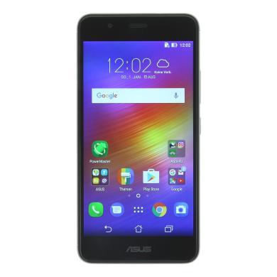 Asus ZenFone 3 Max (ZC520TL) 32 GB gris - nuevo