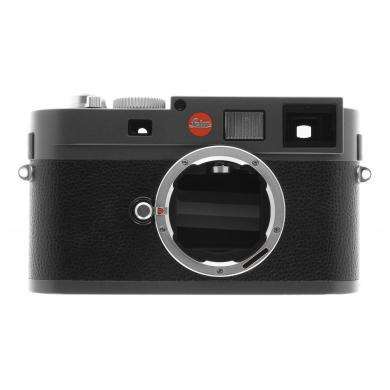Leica M-E (Tipo 220) gris - nuevo