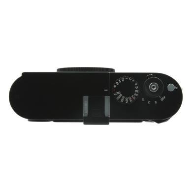 Leica M (Tipo 240) negro - nuevo