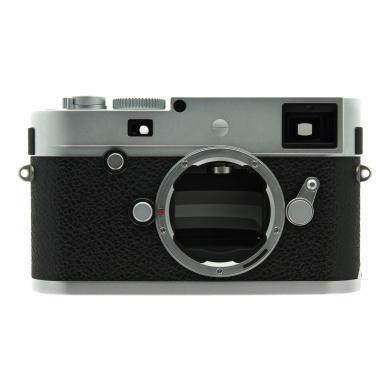 Leica M-P (Typ 240) silber - neu
