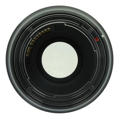 Sigma 24-35mm 1:2.0 Art AF DG HSM para Canon negro - nuevo
