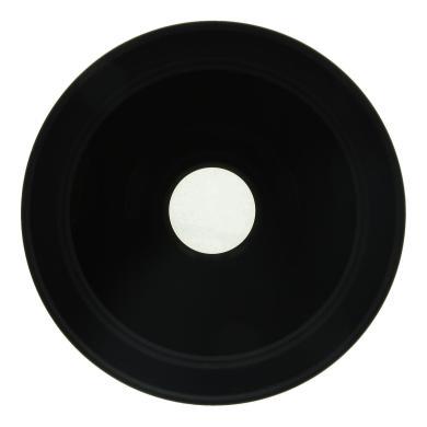 Nikon 24-70mm 1:2.8 AF-S VR E ED negro - nuevo