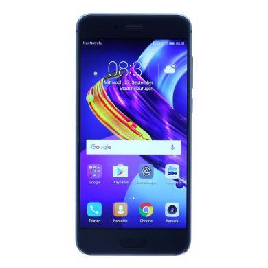 Honor 9 Dual-Sim 4GB Ram 64 GB azul - nuevo