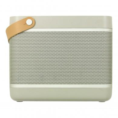 Bang & Olufsen Beolit 15  natural - neu