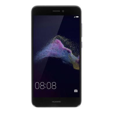Huawei P8 lite (2017) Dual noir - Neuf