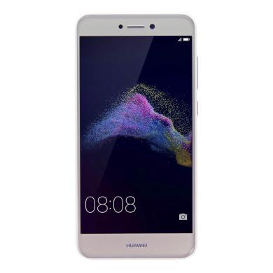 Huawei P8 lite (2017) Dual or - Neuf