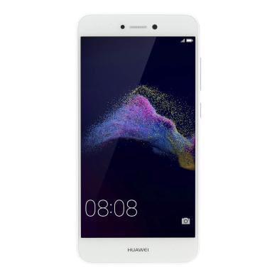 Huawei P8 lite (2017) Dual blanc - Neuf