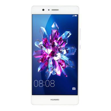 Huawei P9 lite (2017) Dual 16Go blanc - Neuf