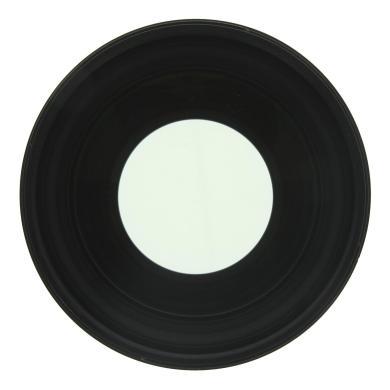 Sigma 85mm 1:1.4 Art AF DG HSM para Canon negro - nuevo