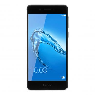Honor 6c 32 Go gris - Bon